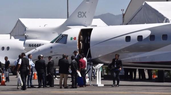 asalto_aeropuerto_toluca