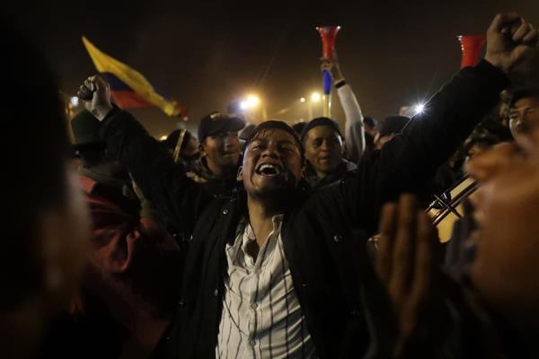 Ecuador_crisis_protestas_combustible