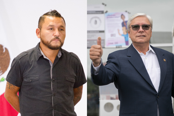 mijis critica bonilla ampliacion de mandato bc politicos gandallas