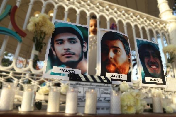 estudiantes_cine_desaparecidos_guadalajara
