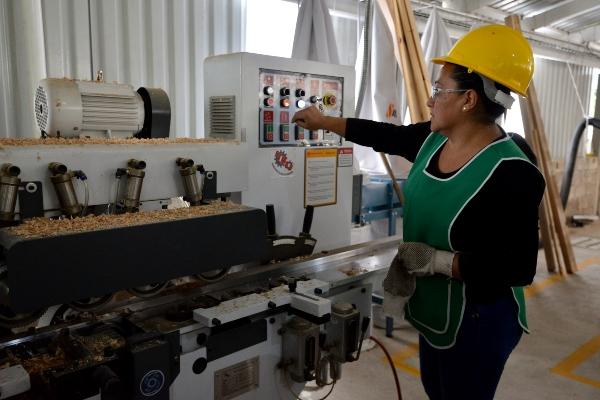 trabajos_bien_pagados_mexico_cdmx