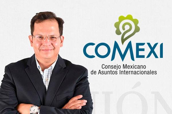 adolfo_laborde_Asociado_comexi