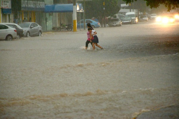 lluvias_tabasco_conagua_alerta_tormenta_tropical