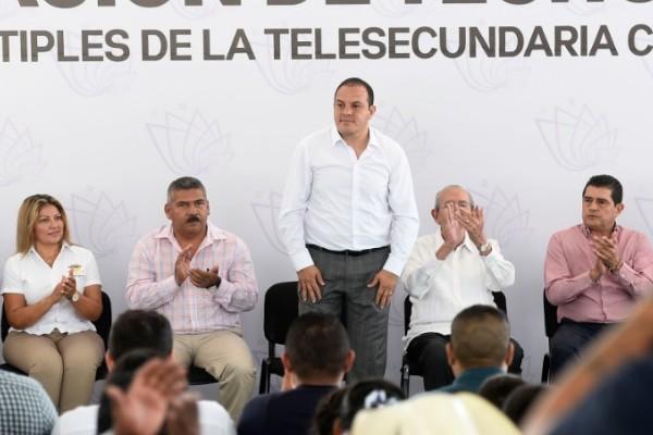 cuauhtemoc_blanco_morelos_seguridad