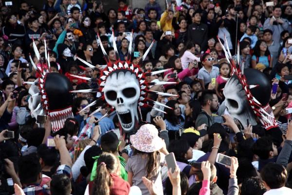 Desfile_Muertos_cdmx_cultura