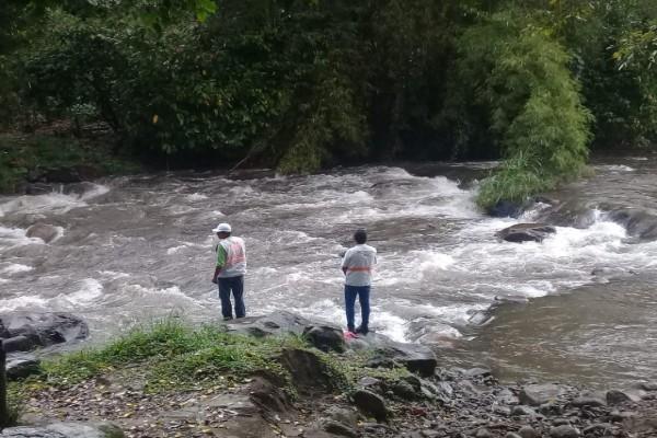 chiapas_tormenta_tropical_alerta_lluvias
