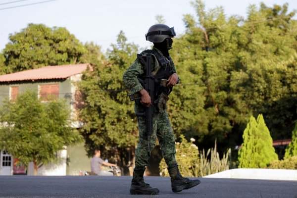 Aguililla_Ataque_Policias