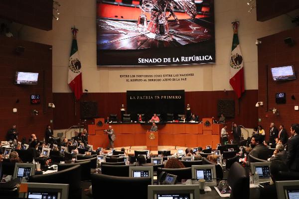 Reforma al Poder Judicial a imagen de la 4T_ explica Raymundo Sánchez