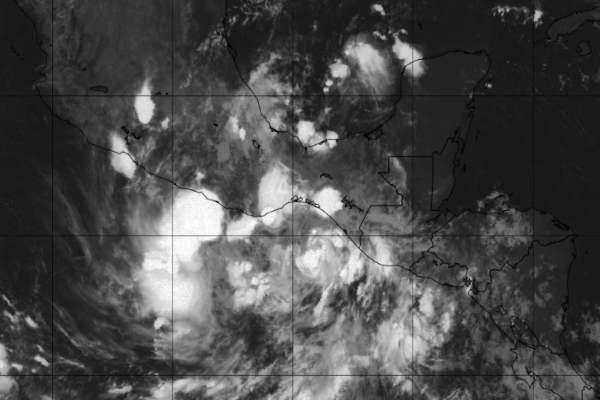 Ciclón_Tropical_Pacífico_Oaxaca