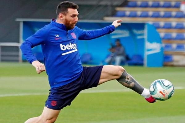 lionel_messi_hormona_del_crecimiento_futbol_fc_barcelona