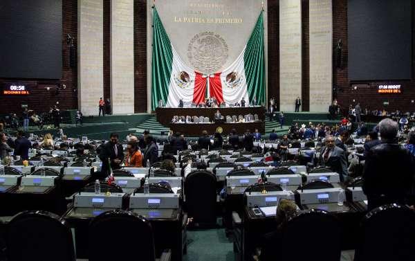16 años de cárcel por simular facturas. Foto: CUARTOSCURO