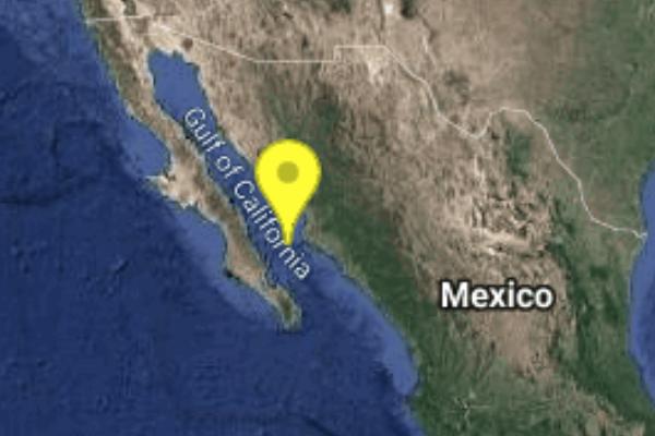 sismo-sinaloa-hoy-16-octubre-2019-magnitud-4-2-ssn
