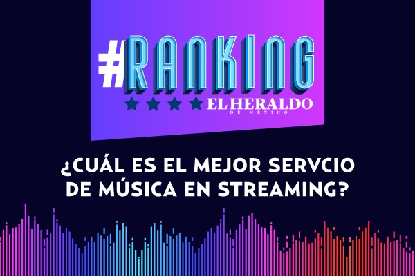 musica_streaming_ranking