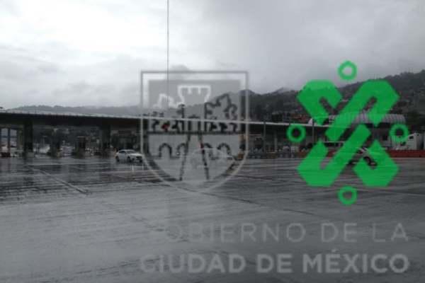 caseta_cobro_méxico_cuernavaca