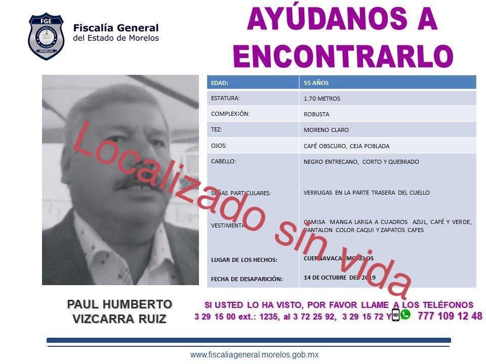 activista_ambiental_morelos_CDMX_muerto