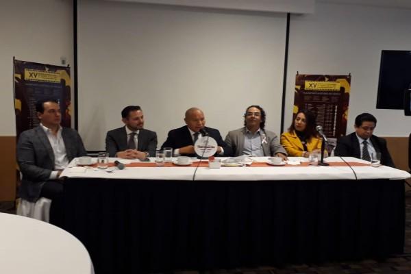 tlalpan_estado_de_mexico_deuda_conagua_transparencia