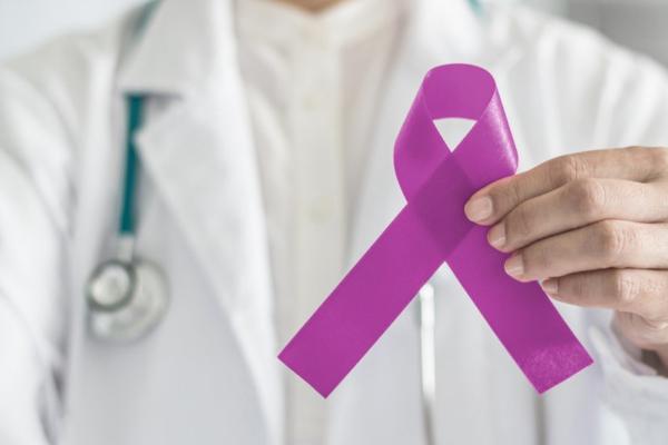 Diagnóstico oportuno prevenir cáncer de mama Mariano Riva Palacio