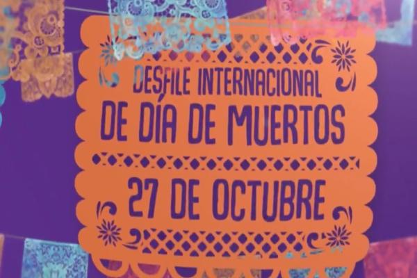 desfile_dia_de_muertos_27_octubre