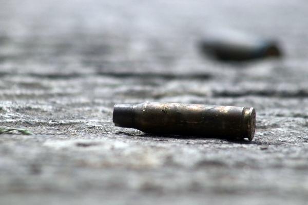 El especialista en temas de seguridad señaló los altos índices de violencia en México.