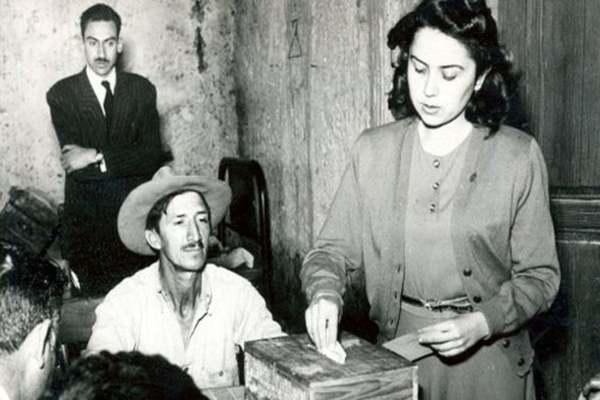 voto-femenino-México