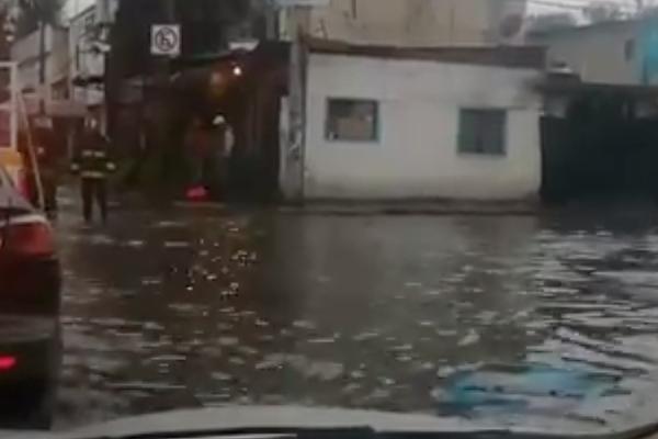 encharcamientos_xochimilco_lluvias_cdmx