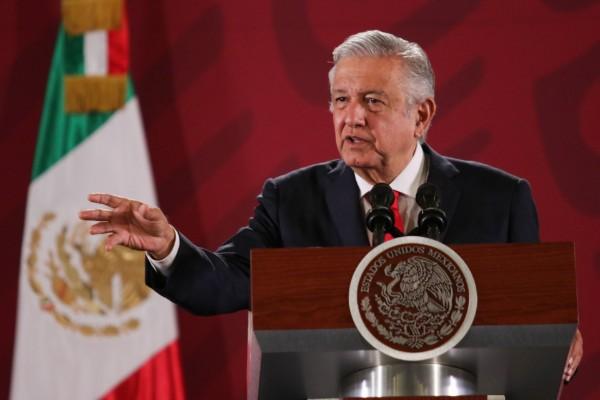amlo_presupuesto_2020_stps_reforma_laboral