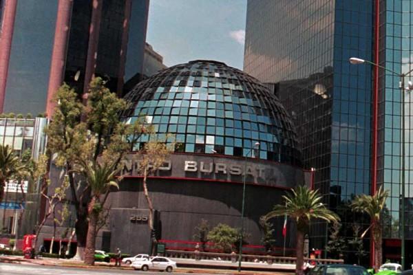 bolsa_mexicana_valores_ipc_mercados_bmv