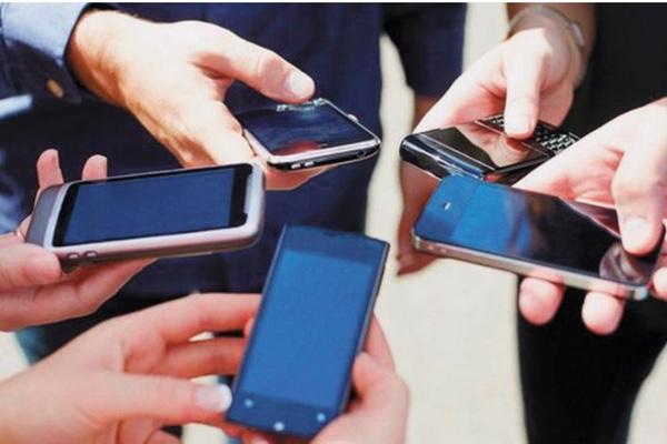 La Unión Europea en busca de la tecnología 5G. Foto: Especial