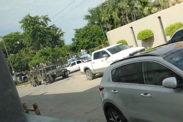 avenidas_cerradas_culiacan_sinaloa