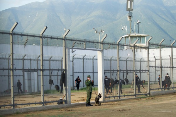 penal_director_cambio_cdmx_reos_reclusorio