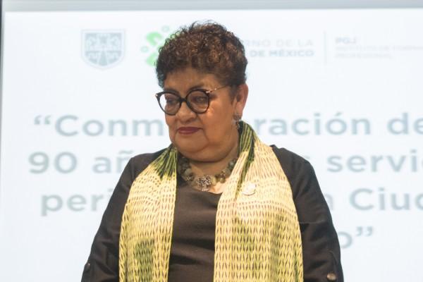 ernestina_godoy_fiscalia_procuraduria_congreso_cdmx