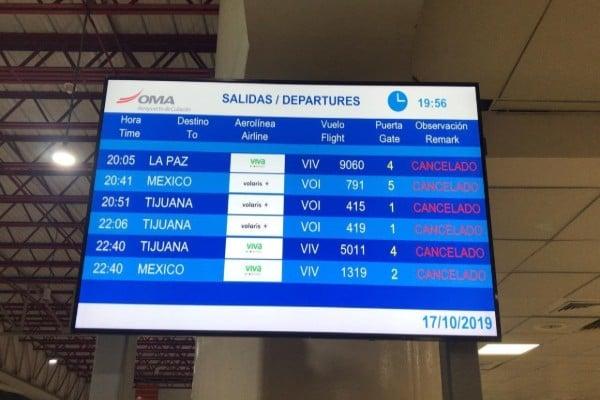 aeropuerto_culiacan_oma_vuelos_balacera