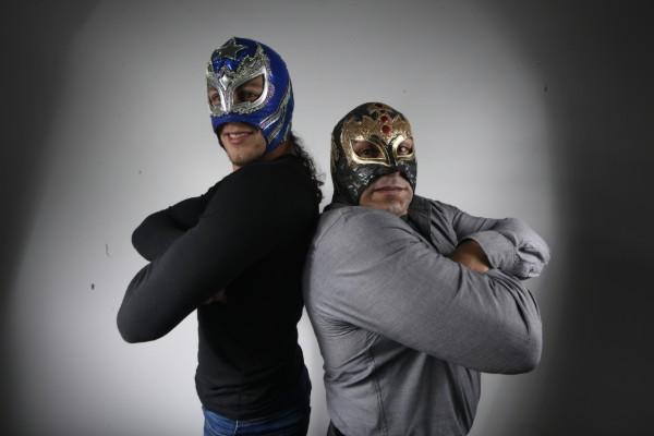 luchas_cmll_arena_mexico_deportes_valiente_star_jr