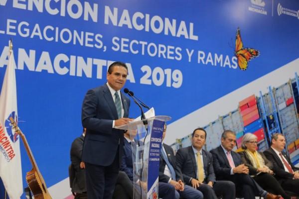 silvano_aureoles_sector_industrial_michoacan_canacintra