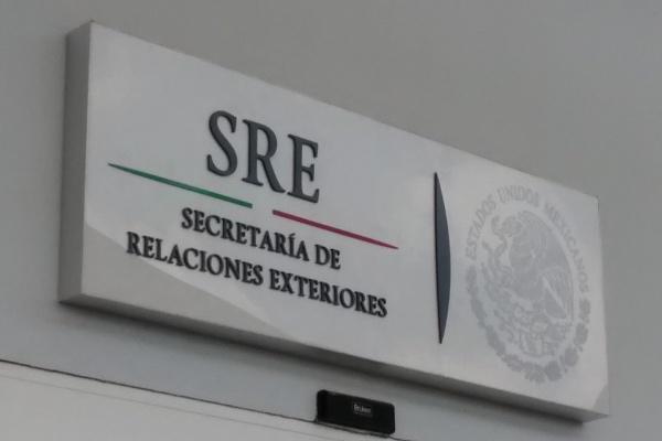 sre_enfrentamiento_culiacan