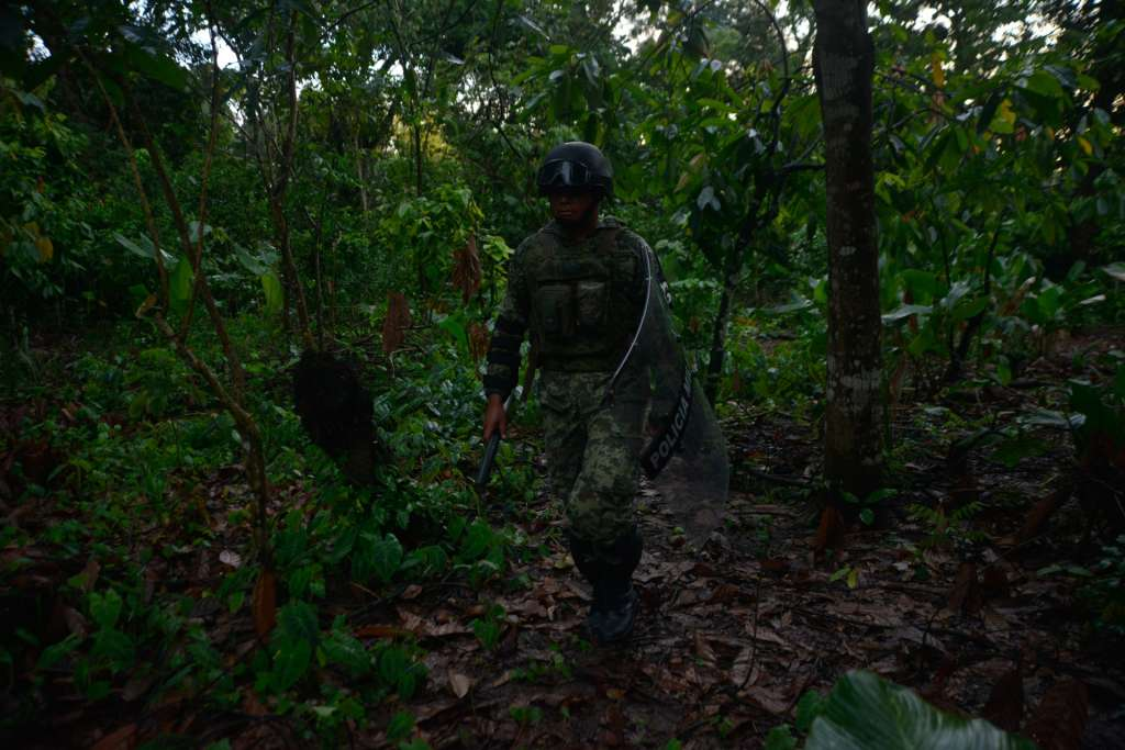 militares_sedena_abuso_mujeres_indigenas