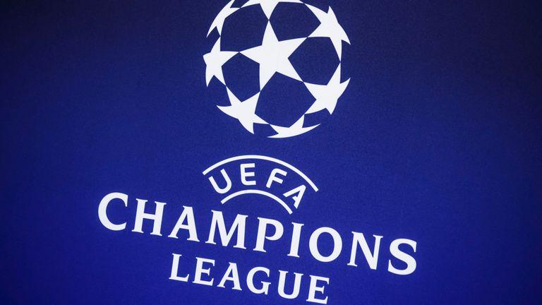 Jornada_3_Champions_League