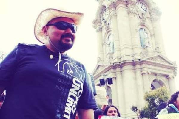 activista_hidalgo