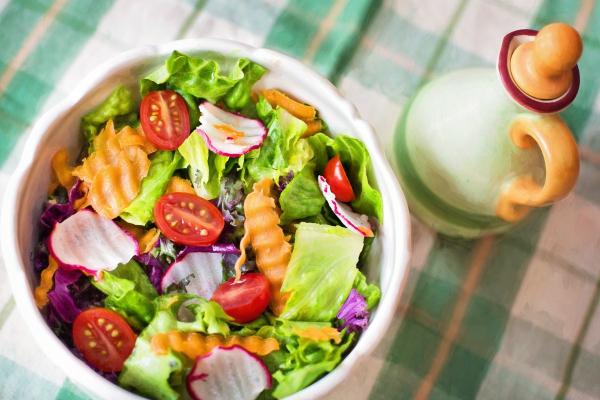 alimentos-prevenir-cancer-miriam-lira-50-cancer-tiene-ver-mala-dieta