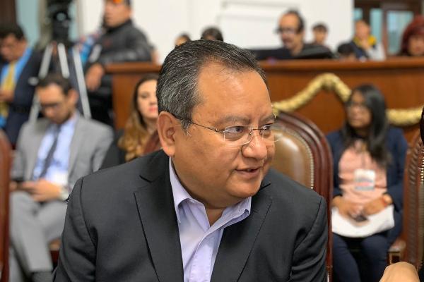 Facebook colabora contra la violencia digital Eduardo Santillán (1)