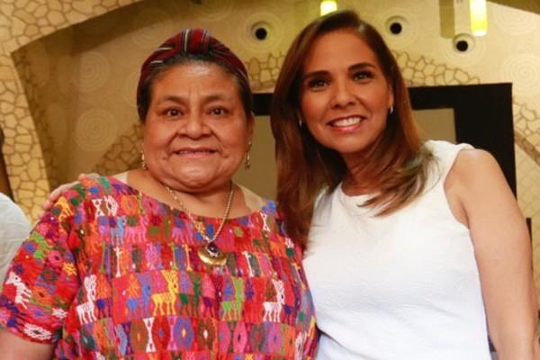 mara_lezama_rigoberta_menchu_alcaldes_cancun