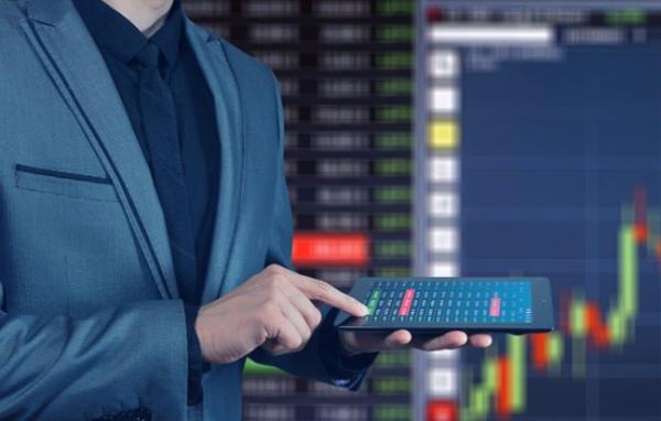 La empresa financiera ha logrado atraer a más de un millón de usuarios. FOTO: Pixabay