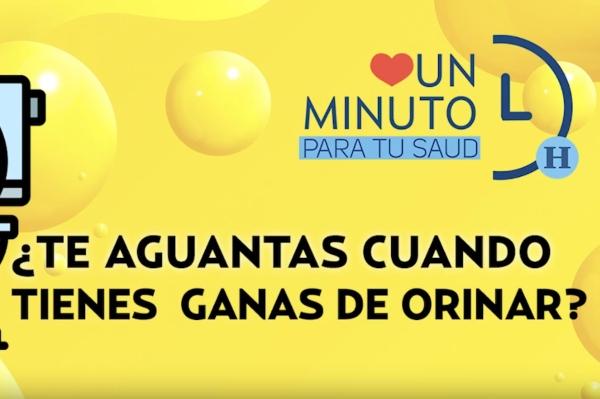 salud_infecciones_vias_urinarias