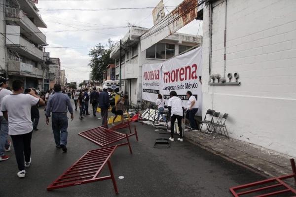 morena_asambleas_morelos_distritos