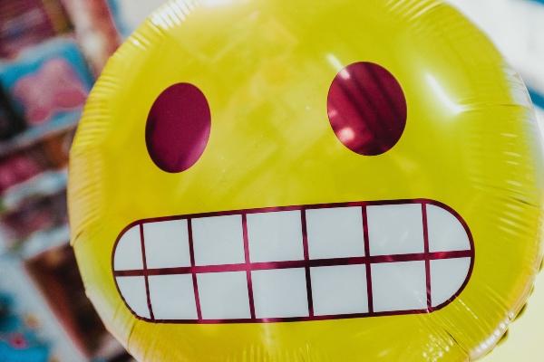 emoji_mas_usados_unicode