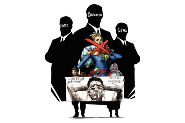 Piensa_joven_Ayotzinapa