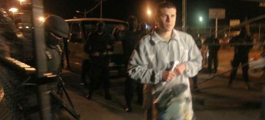 Resultado de imagen para Iván Archivaldo Guzmán, el otro hijo de El Chapo también fue capturado y liberado por gobierno de AMLO