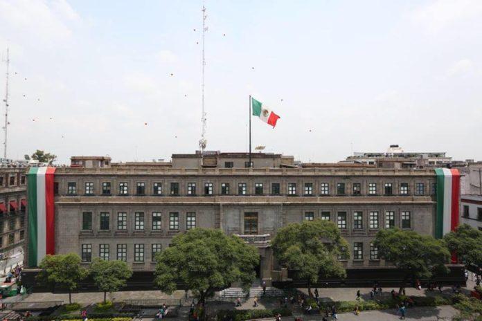 Suprema Corte de Justicia de la Nación (SCJN). Foto: Especial