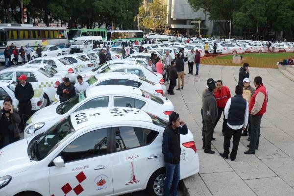 autos_hibridos_taxis_cdmx