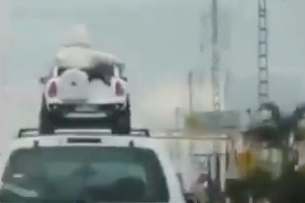 Zapopan_jalisco_video_coche